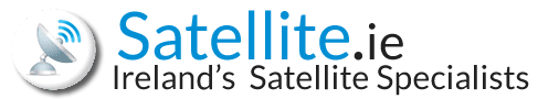 Satellite.ie