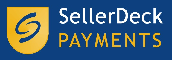 Sellereck Secure Payments